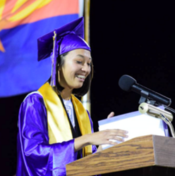 Click to view album: Sabino High School