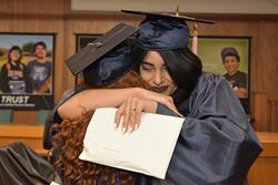 Click to view album: Agave Graduation