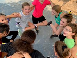 Click to view album: Cross Country 2019-2020