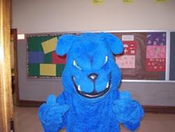 Click to view album: Mascot