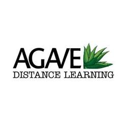 Click to view album: Agave Distance Learning