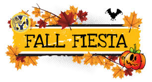 Bloom Fall Fiesta - Friday, October 25th