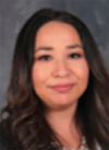 Picture of Cinthia Arvayo