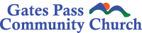 Gates Pass Church Logo