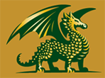 Dietz Dragon LOgo