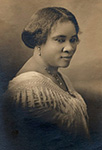 Photo of Madame C.J. Walker
