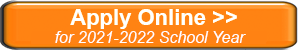 Online Application for 2021-2022 Open Enrollment/Magnet