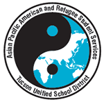 Asian Pacific American Student Services
