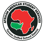 African American Student Services