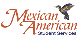 Mexican American Student Services