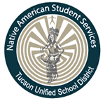 Native American Student Services