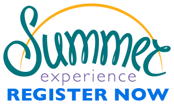 Register Now for a TUSD Summer Experience