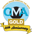 OMA Logo