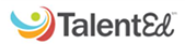 TalentEd logo - Click to access TalentEd