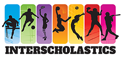 Interscholastics Logo