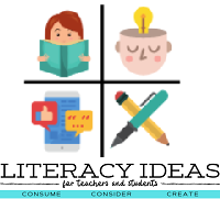 Literacy Ideas
