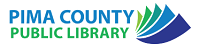 Pima County Library