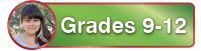Learn from Home - Grades 9-12