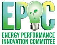 Energy Performance Innovation Committee