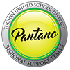 Schedule for Pantano Region