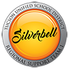 Schedule for Silverbell Region