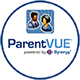 Parent Vue Link