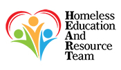 Homeless Education and Resource Team