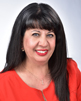 Photo of Patricia Sandoval-Taylor