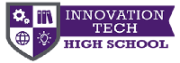Innovation Tech High School
