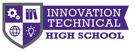 Innovation Technical High School