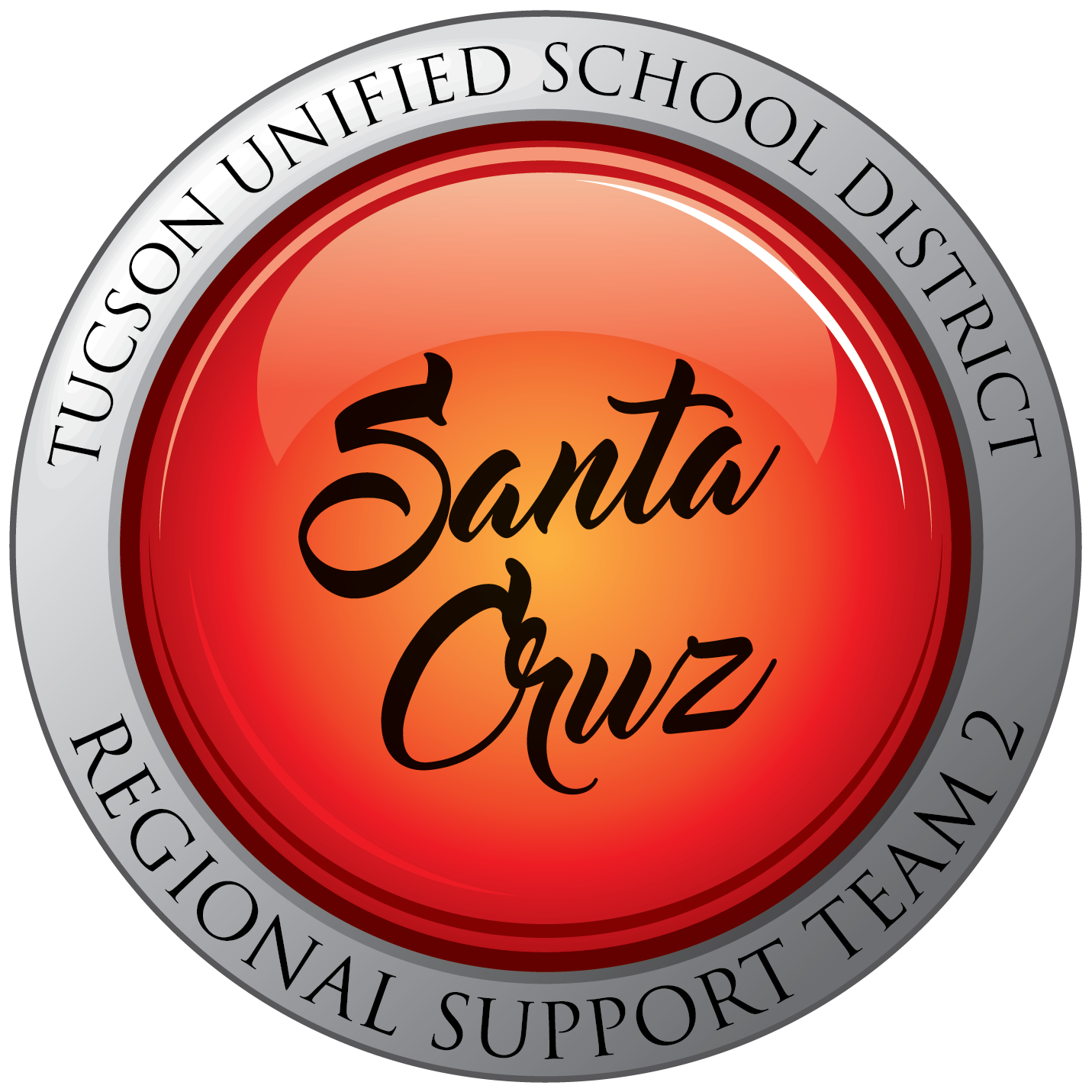 Santa Cruz Region Logo