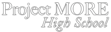 Project More High School