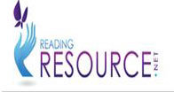 Reading Resource
