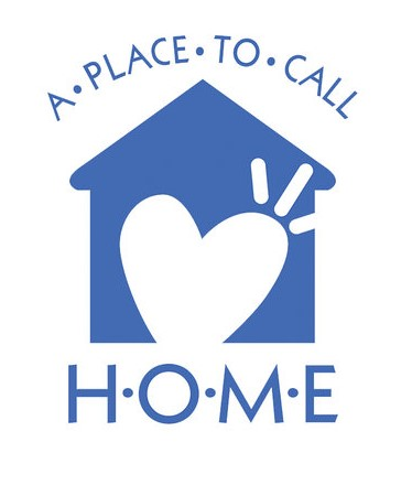 Place Called Home Logo