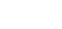 8th Graders, check out the express bus service option for our school