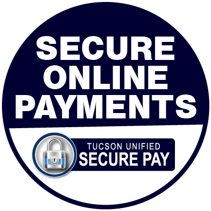 Secure Pay Portal