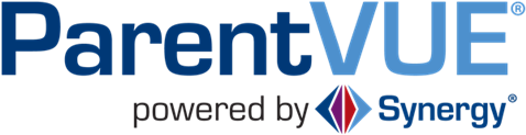 ParentVue powered by Synergy