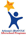 Arizona's 21st CCLC Afterschool Programs