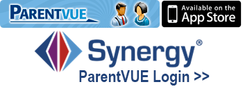 ParentVUE - Available on the App Store. Synergy ParentVUE Login