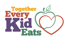 Together Every Kid Eats