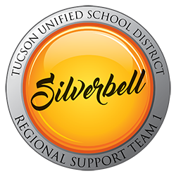 Tucson Unified School District - Silverbell - Regional Support Team 1