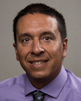 Edward Campos, Assistant Principal - Sabino High School