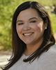Karla Palacio, Assistant Principal - University High School