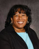 Lisa Langford, Principal - Collier Elementary School
