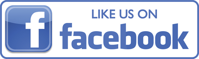 like us on facebook link