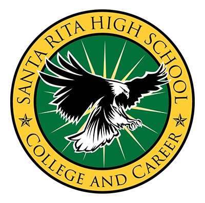 Santa Rita High School - College and Career